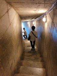 洗礼堂階段.jpg