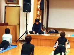 太陽礼拝2014.JPG