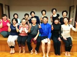 太陽礼拝20142.JPG