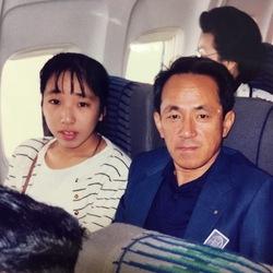 台湾への機内.jpg