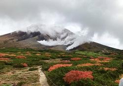 大雪山0.jpg