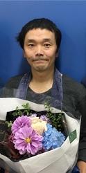 田鍋先輩.jpg