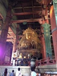 奈良の大仏様とし撮影.jpg