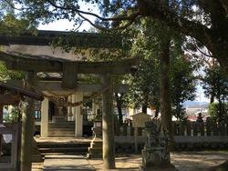 日田神社2.jpg