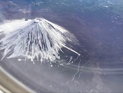 富士山たっちゃん.png