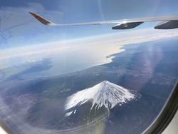 富士山たっちゃん1.png