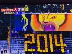 明善体育祭.JPG