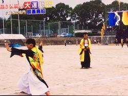 明善体育祭1.JPG