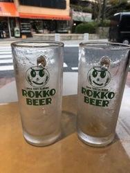 有馬地ビール1.jpg