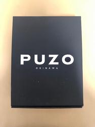 PUZO.png
